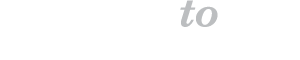 Law to You - Mobile Legal Service - Brisbane Mobile Law